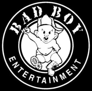 BAD+BOY+LOGO