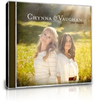 One Reason by Chynna & Vaughan, in stores now